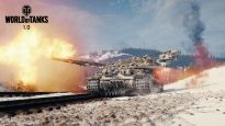 World of Tanks - Screenshots - Bild 34