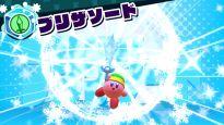 Kirby Star Allies - Screenshots - Bild 5