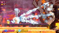 Kirby Star Allies - Screenshots - Bild 15