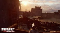 Insurgency: Sandstorm - Screenshots - Bild 2
