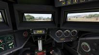 ArmA 3 - Screenshots - Bild 4