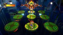 Crash Bandicoot N.Sane Trilogy - Screenshots - Bild 7