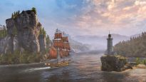 Assassin's Creed: Rogue Remastered - Screenshots - Bild 2