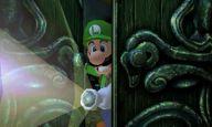 Luigi's Mansion - Screenshots - Bild 2