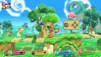 Kirby Star Allies - Screenshots - Bild 2