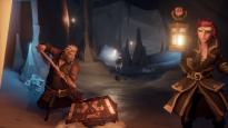 Sea of Thieves - Screenshots - Bild 3