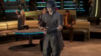 Tekken 7 - Screenshots - Bild 5