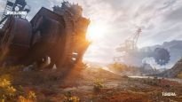 World of Tanks - Screenshots - Bild 29