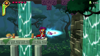 Shantae: Half-Genie Hero - Screenshots - Bild 3
