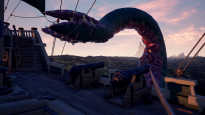 Sea of Thieves - Screenshots - Bild 10