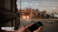 Insurgency: Sandstorm - Screenshots - Bild 6