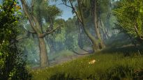 Assassin's Creed: Rogue Remastered - Screenshots - Bild 3