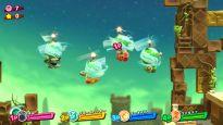 Kirby Star Allies - Screenshots - Bild 8