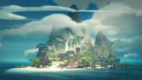 Sea of Thieves - Screenshots - Bild 18
