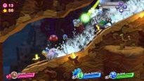 Kirby Star Allies - Screenshots - Bild 14