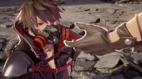 Code Vein - Screenshots - Bild 10