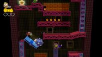 Captain Toad: Treasure Tracker - Screenshots - Bild 7