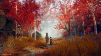 God of War - Screenshots - Bild 5