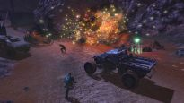 Red Faction: Guerrilla - Screenshots - Bild 2