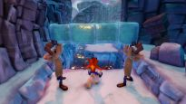 Crash Bandicoot N.Sane Trilogy - Screenshots - Bild 2