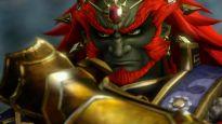 Hyrule Warriors: Definitive Edition - Screenshots - Bild 1