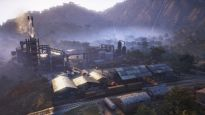 Tom Clancy's Ghost Recon: Wildlands - Screenshots - Bild 7