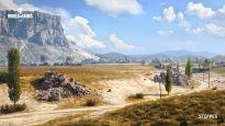 World of Tanks - Screenshots - Bild 27