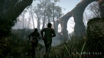 A Plague Tale: Innocence - Screenshots - Bild 40
