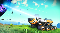 No Man's Sky Next - Screenshots - Bild 5