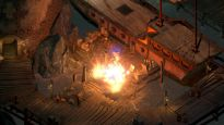 Pillars of Eternity II: Deadfire - Screenshots - Bild 2