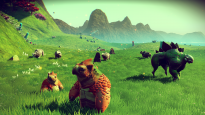 No Man's Sky Next - Screenshots - Bild 2