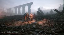 A Plague Tale: Innocence - Screenshots - Bild 37
