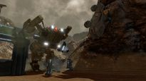 Red Faction: Guerrilla - Screenshots - Bild 3