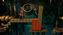 Crash Bandicoot N.Sane Trilogy - Screenshots - Bild 5