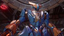 Sword Art Online: Fatal Bullet - Screenshots - Bild 4