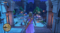 Dragon Quest XI: Echoes Of An Elusive Age - Screenshots - Bild 12