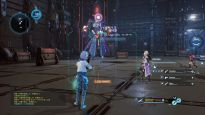 Sword Art Online: Fatal Bullet - Screenshots - Bild 14