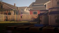 Life is Strange: Before the Storm - Screenshots - Bild 5