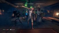 Sea of Thieves - Screenshots - Bild 24