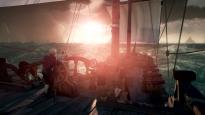 Sea of Thieves - Screenshots - Bild 11