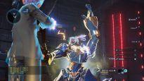 Sword Art Online: Fatal Bullet - Screenshots - Bild 18