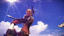 TERA - Screenshots - Bild 4