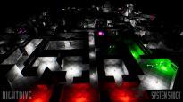 System Shock Remake - Screenshots - Bild 4