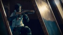 Destiny 2 - Screenshots - Bild 19