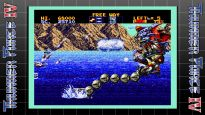 SEGA Ages - Screenshots - Bild 2