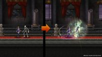 Castlevania: Grimoire of Souls - Screenshots - Bild 2