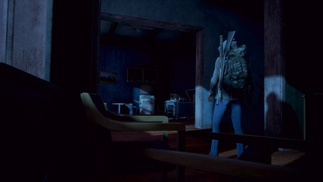 State of Decay 2 - Screenshots - Bild 7