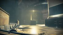 Destiny 2 - Screenshots - Bild 12