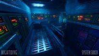 System Shock Remake - Screenshots - Bild 3