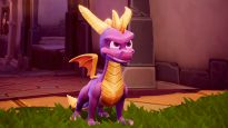 Spyro: Reignited Trilogy - Screenshots - Bild 2